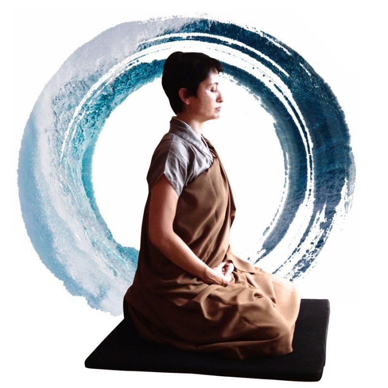 Budismo zen para tiempos de incertidumbre