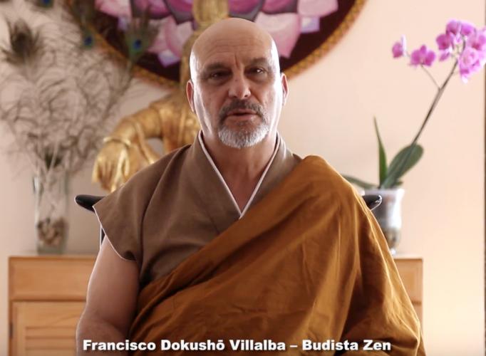 RELIGARE, un documental sobre el hecho religioso
