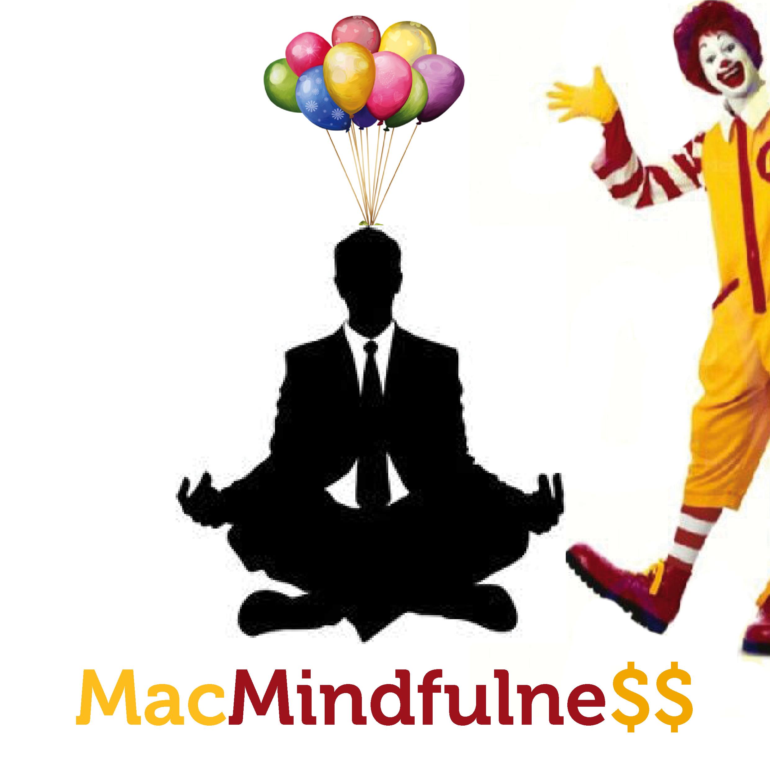 El capitalismo ha capturado el negocio del mindfulness. (*)