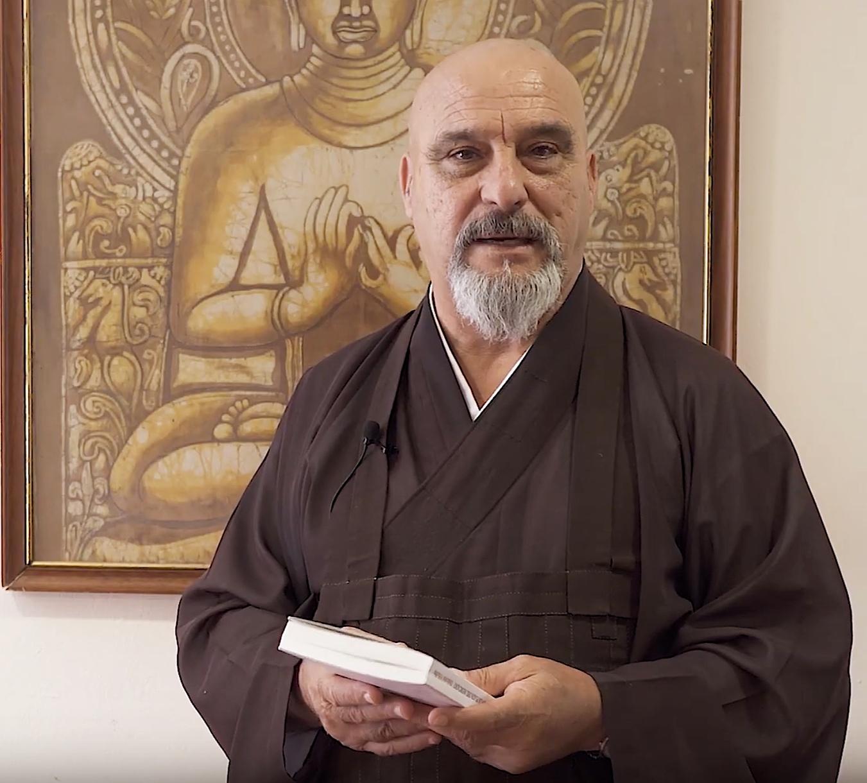 Una crítica sufí al libro «Zen en la plaza del mercado»