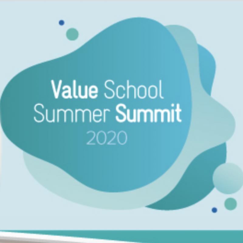 Summer Sumit 2020